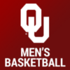 oubball-300x300