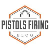 pistolsfiringblog