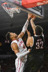 The Crimson Preview: Northwestern